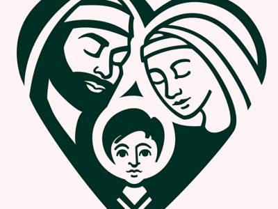 Прикарпаття підтримує сімейні цінності