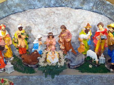 Різдво Христове Літугія відео фото